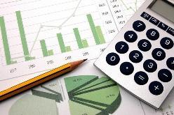 Результаты исследования финансового поведения населения