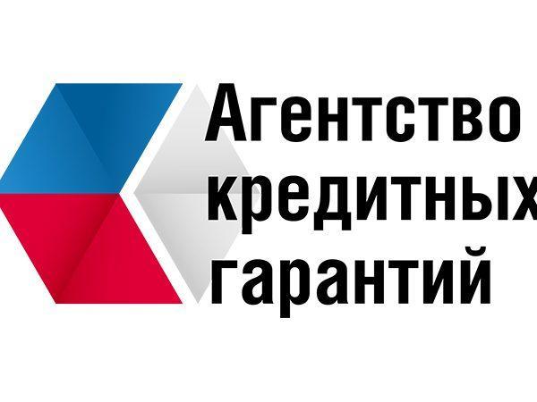 Взаимодействие с Банком России позволит АКГ сформировать новые механизмы удешевления ресурсов для бизнеса