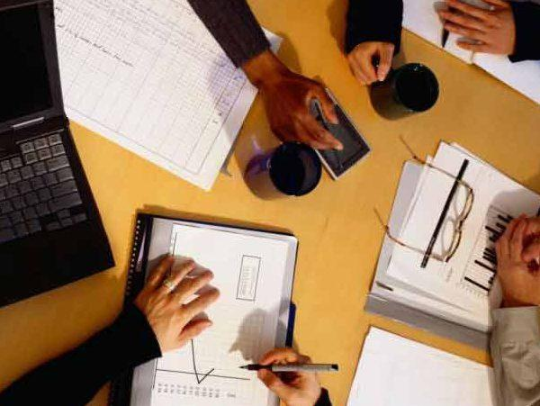 Реестр субъектов малого и среднего предпринимательства планируется сформировать до 1 октября 2015 года