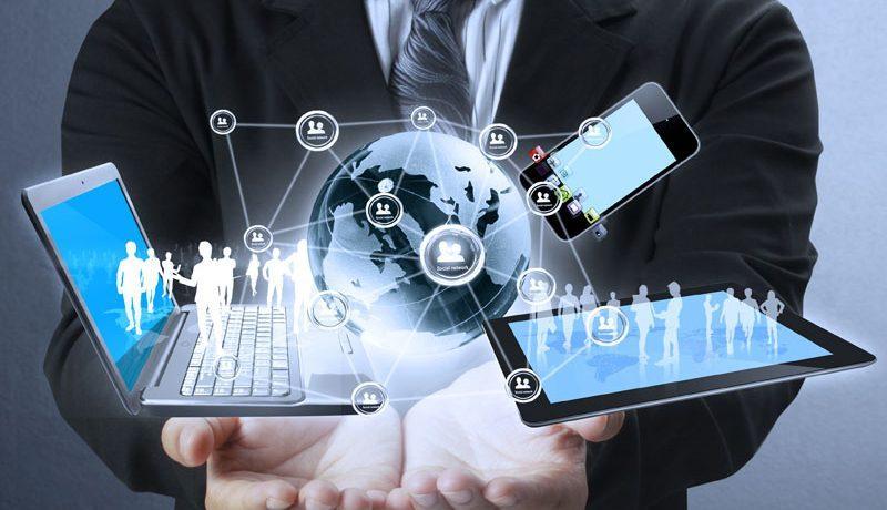 Новые стратегии роста доходов для банков в области цифровых финансовых услуг, мобильных финансов и платежей