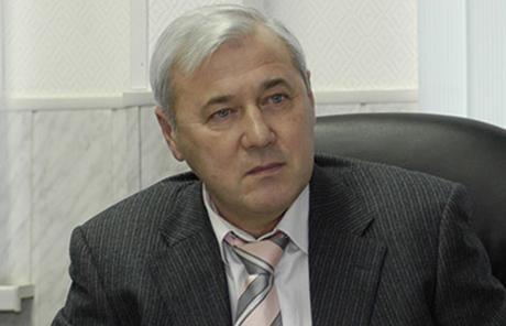 Анатолий Аксаков: Тема реформирования института ИП преждевременна