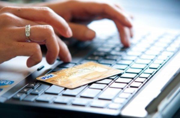 Усилена уголовная ответственность за хищение денежных средств с использованием высоких технологий в банковской сфере