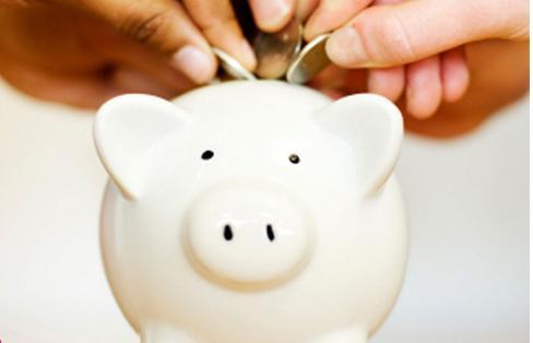 О порядке размещения средств резервных фондов кредитных потребительских кооперативов