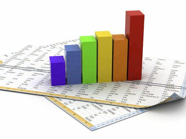 В 3 квартале 2015 года объем действующих займов, предоставленных микрофинансовыми институтами населению, вырос на 16% и достиг 59,2 млрд руб.