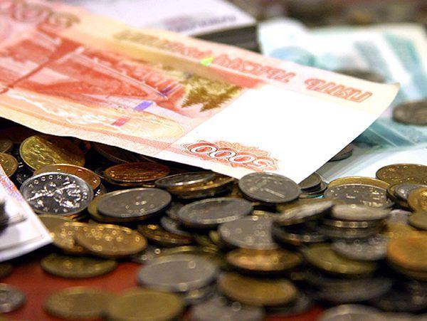 Банк России прогнозирует рост кредитного портфеля МФО к концу 2015 года на 15%