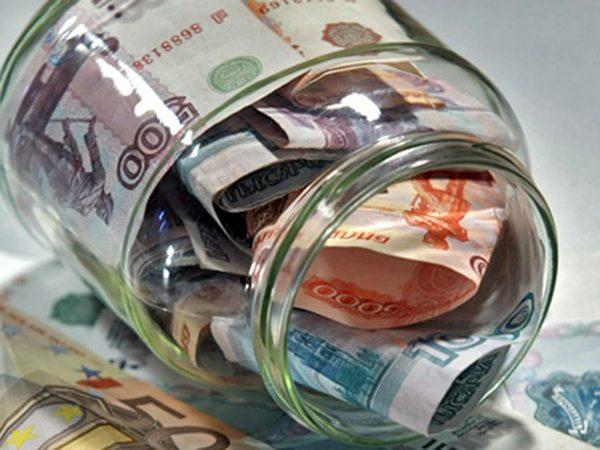 ЦБ: Кредитным потребкооперативам не хватает резервов