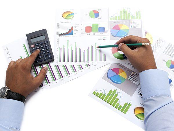 Банк России провел первое исследование о спросе населения на финансовые услуги