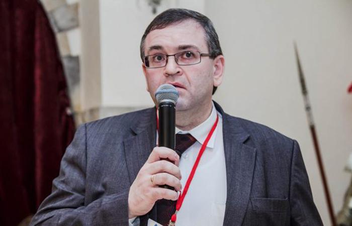 Arifov