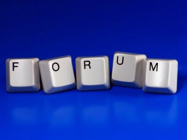 Scoring Case Forum 2016