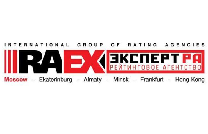 RAEX2