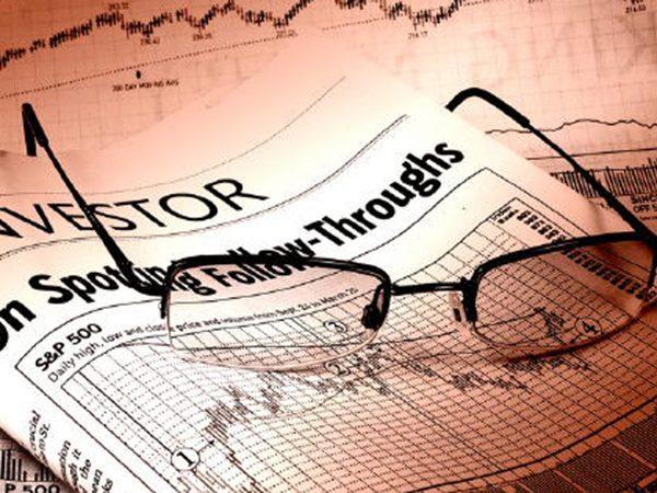 МФО теряют инвесторов. За год объем инвестиций сократился на 20%