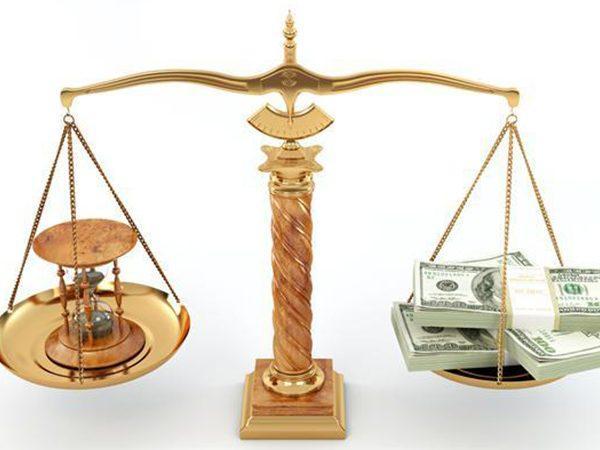 Центробанк доработает законопроект, расширяющий права и функционал ломардов