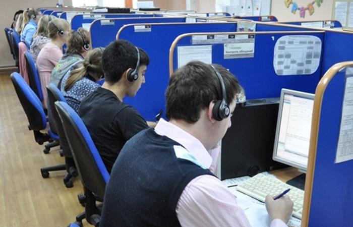 """НАПКА: почти треть заемщиков жалуется на """"незаконное взыскание"""" коллекторов"""