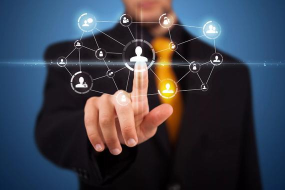 Открыта регистрация на вебинар по идентификации клиентов некредитными финансовыми организациями