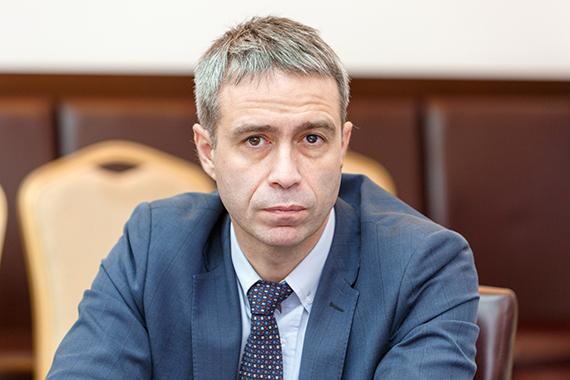 Михаил Мамута: «Наличие медиативной оговорки в договорах на выдачу микрозаймов будет одним из требований стандартов деятельности МФО»