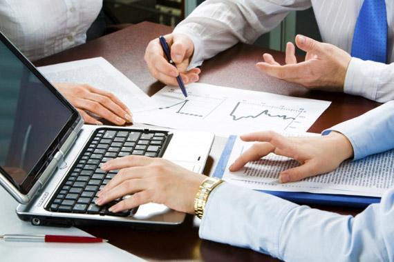 В помощь малому бизнесу! Как сделать правильный выбор финансовой услуги и ее поставщика, узнайте на цикле вебинаров Банка России