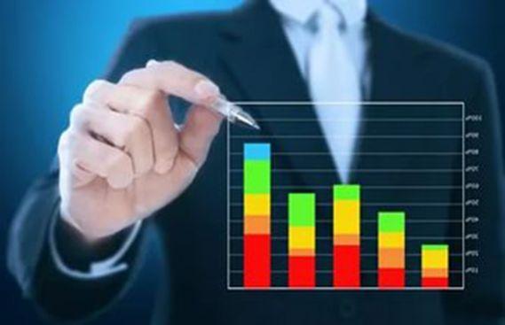 Эксперты РМЦ проанализировали итоги саморегулирования в сфере микрофинансирования за текущие 9 месяцев