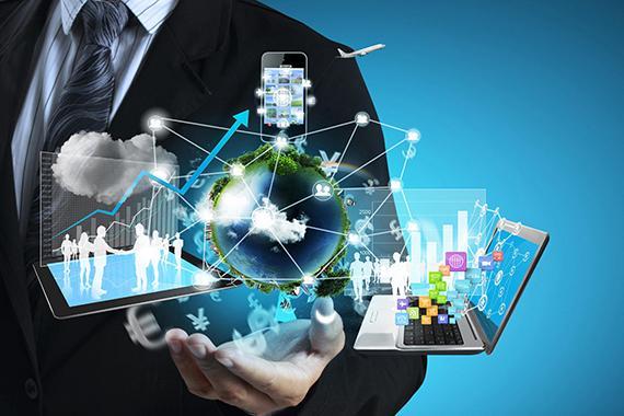 Как привлечь международных инвесторов с помощью платформы Mix Market, узнайте на вебинаре 23 июня. Участие в вебинаре – бесплатное!