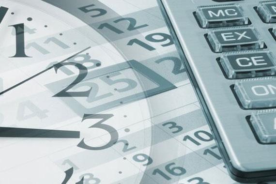 МФЦ, НАУМИР и СРО «МиР» объявляют новый набор на цикл семинаров с 19 по 27 июня по теме «Бухгалтерский учет и финансовая отчетность в МФО, КПК, жилищных накопительных кооперативах, СКПК и ломбардах»