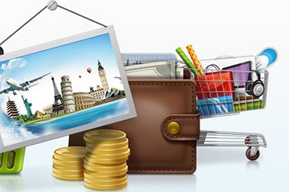 Все нюансы Федерального закона «О потребительском кредите (займе)» мы обсудим на вебинаре РМЦ 13 июля «Потребительский заем: теория и практика». Регистрация уже открыта!