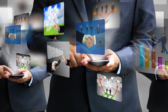 Государственные МФО получат доступ к Программе стимулирования кредитования субъектов МСП