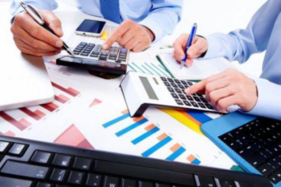 Открыта регистрация на цикл семинаров по бухгалтерскому учету и финансовой отчетности в МФИ с участием ведущего методолога Института МФЦ