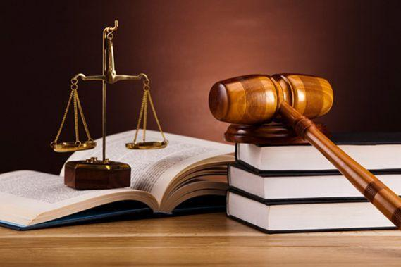 Читайте обзор правовой информации в сфере микрофинансовой деятельности от экспертов НАУМИР, РМЦ за август 2017 года