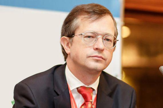 Алексей Саватюгин: «Сам факт принятия закона и появления регулятора существенно улучшили имидж коллекторской отрасли»