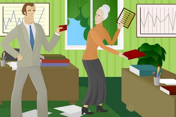 Все нюансы подготовки к проверке и взаимодействия с проверяющими мы обсудим на вебинаре РМЦ 2 ноября «Техника взаимодействия с проверяющими». Спешите зарегистрироваться!