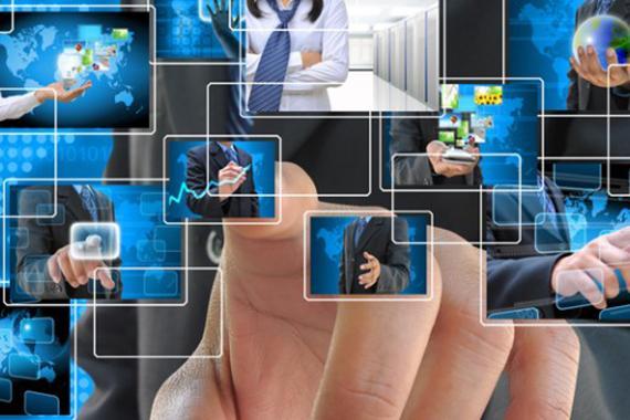 Система внутреннего контроля: единый подход для всех НФО