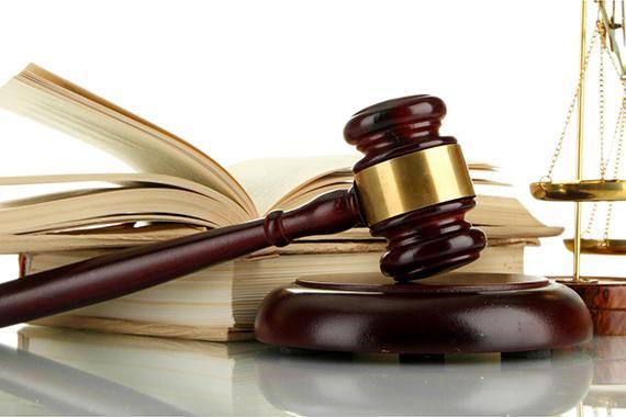 Все нюансы Стандарта по защите прав потребителей финансовых услуг мы обсудим на вебинаре РМЦ 15 ноября с участием Ольги Некрасовой. Присоединяйтесь! Регистрация уже открыта!