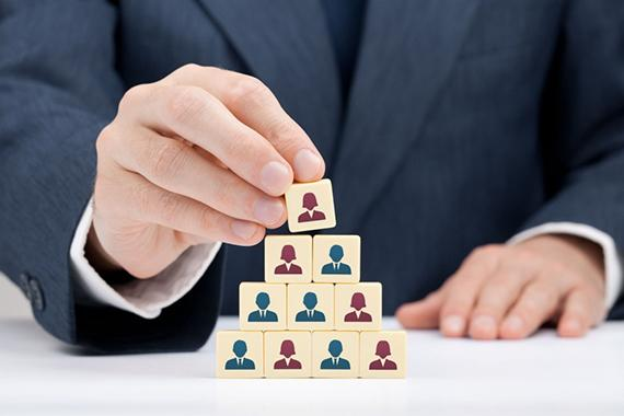 Прекращены полномочия СРО КПК, в которую входили участники «финансовой пирамиды»