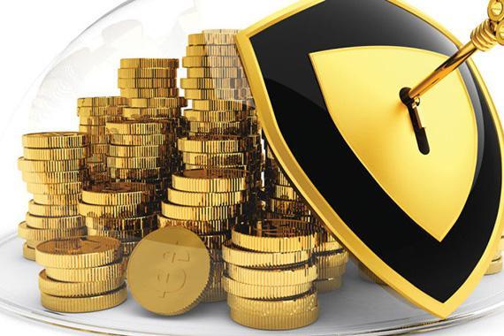 Утвержден базовый стандарт защиты прав пайщиков кредитных потребительских кооперативов