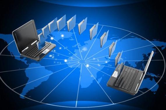 Некредитные финансовые организации и саморегулируемые организации в сфере финансового рынка должны будут обмениваться информацией с регулятором через личные кабинеты