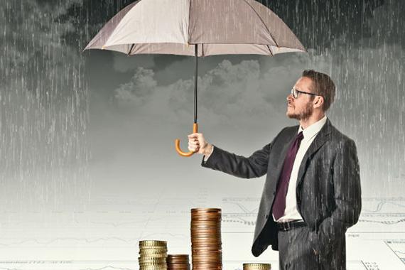 Банк России утвердил базовый стандарт по управлению рисками кредитных потребительских кооперативов