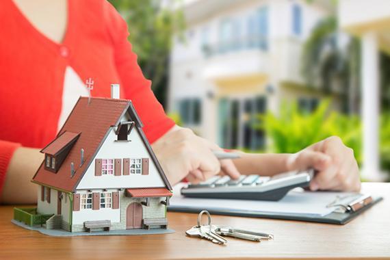 Все о рисках, проблемах и способах их решения при оценке недвижимости в качестве предмета залога узнайте на вебинаре РМЦ 17 апреля. Зарегистрируйтесь прямо сейчас!
