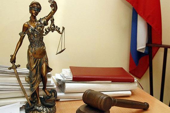 Примите участие в новом вебинаре РМЦ «Потребительский заём: есть ли оружие против судебного «обрезания»?