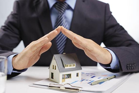 Банк России примет меры против недобросовестных практик КПК, мисселинга и нелегальных кредиторов, выдающих займы под залог недвижимости