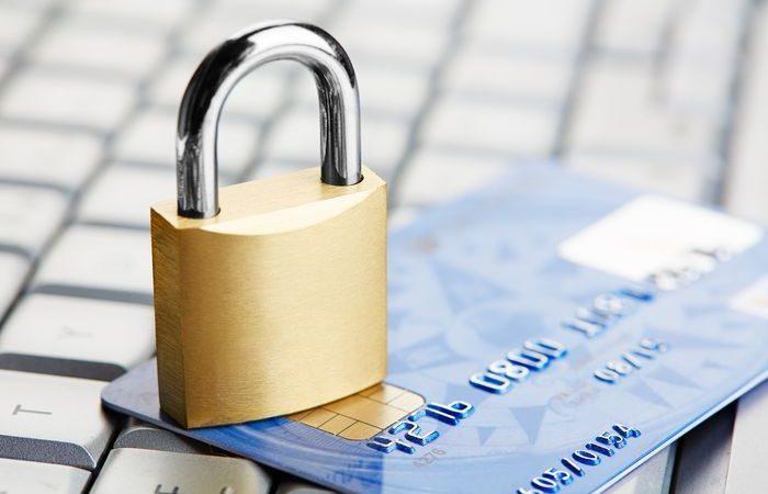 Внесены изменения в законодательство в части противодействия хищению денежных средств