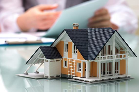 Практические аспекты оценки залога мы обсудим на вебинаре РМЦ 11 июля «Особенности оценки недвижимости в качестве предмета залога: риски, проблемы и их решение». Регистрируйте участие прямо сейчас!