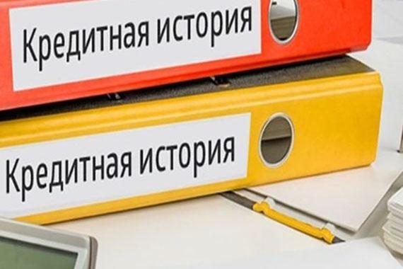 Комиссия по законопроектной деятельности одобрила законопроект, направленный на повышение достоверности данных в кредитных историях физических и юридических лиц