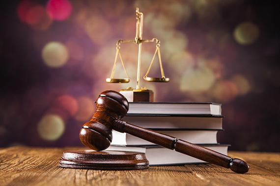 Читайте обзор правовой информации в сфере микрофинансовой деятельности от экспертов НАУМИР, РМЦ за июнь 2018 года