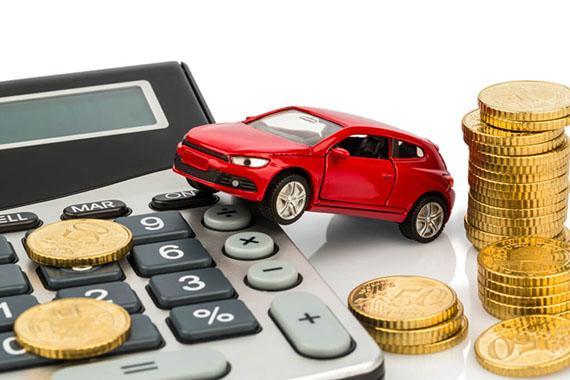 Практические аспекты оценки залога мы обсудим на вебинаре РМЦ 1 ноября «Оценка залоговой стоимости автотранспорта для целей обеспечения микрозаймов». Успейте зарегистрироваться!