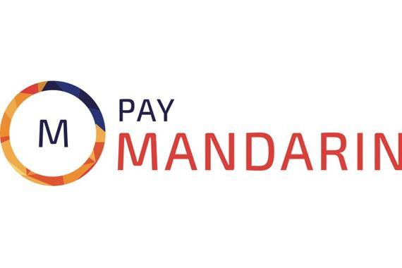 Новые сервисы и технологии для оналйн-бизнеса финансовых компаний от MandarinPay - на XVII Национальной конференции по микрофинансированию и финансовой доступности