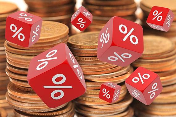 Опубликованы среднерыночные значения полной стоимости потребительских кредитов (займов), определенные для МФИ за период с 01 июля по 30 сентября 2018 года