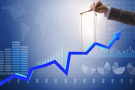 НАУМИР создает Стратегию развития микрофинансового рынка на 2019-2024г.г.