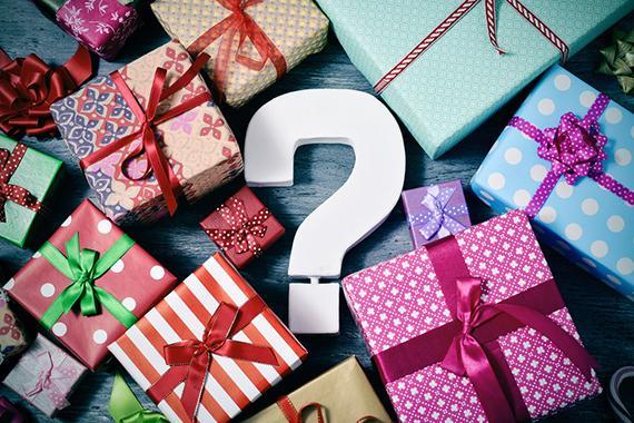 Что нас ждет на исходе текущего года, какие нововведения планируются в январе, узнаем на вебинаре РМЦ 25 декабря «Новогодние подарки»: что нового ожидает сектор в 2019?». Регистрация уже открыта!