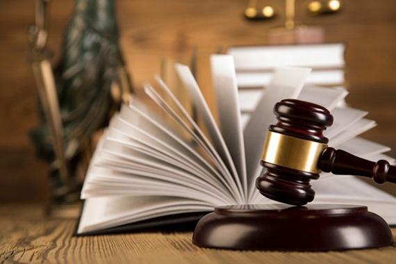 Новое в законодательстве, практика деятельности КПК, МФО и ломбардов в сфере ПОД/ФТ/ФРОМУ и многое другое - на целевом онлайн-инструктаже РМЦ 6 декабря. Поторопитесь с регистрацией!