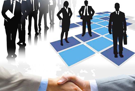 Уточнён порядок поддержки малого и среднего предпринимательства