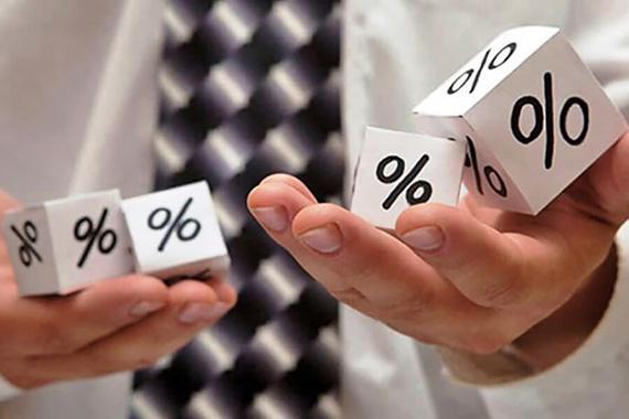 Микрофинансирование: новые ограничения предельной задолженности и ежедневной процентной ставки